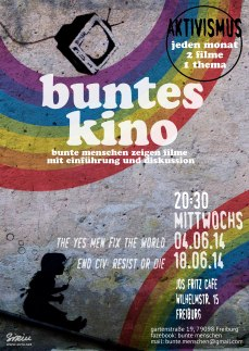 bunteskino2014